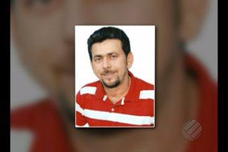 Líder Sem Terra é assassinado em São Domingos do Araguaia, no PA - Líder Sem Terra é assassinado em São Domingos do Araguaia, no PA