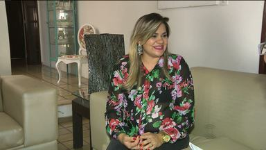 Grávidas têm medo do vírus da zika - Em Campina Grande, aumentou o número de grávidas procurando exames e hospitais