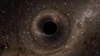 """Fantástico vai a observatório que detectou as 'ondas gravitacionais' - Detecção das """"ondas"""" prova que Einstein estava certo na sua explicação sobre como universo funciona. Fenômeno foi previsto há 100 anos."""