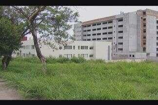 Defensoria Pública em Uberlândia está em novo endereço - Novo endereço fica no Bairro Martins.