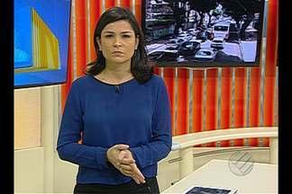 Prefeito de Novo Progresso é cassado pela Câmara Municipal - Ele teve os direitos políticos cancelados pela Câmara por oito votos. Joviano é suspeito de desvio de verbas e de uma série de irregularidades.