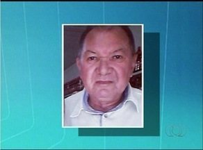 Morre comerciante baleado durante assalto em Araguaína - Morre comerciante baleado durante assalto em Araguaína