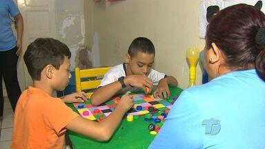 Em Santarém, Apae orienta sobre direitos e deveres das pessoas com deficiência - Nova legislação esta em vigor desde janeiro de 2016 e garante educação,saúde e estabelece punições para atitudes discriminatórias
