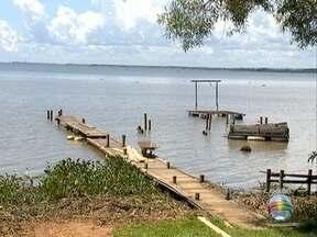 Polícia Ambiental divulga o balanço das operações durante a piracema - Período de restrição da pesca chegou ao fim.