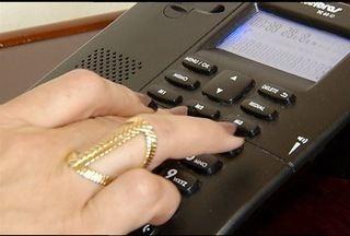 Ligação local de telefone fixo para celular fica até 22,35% mais barata - Preço da chamada local será o mesmo independente da operadora.