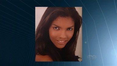 Morte de vendedora após assalto choca delegado: 'Crime bárbaro' - Investigador afirma que caso é tratado como prioridade pela Polícia Civil.Jovem de 23 anos foi baleada após ser abordada perto de casa, em Goiás.