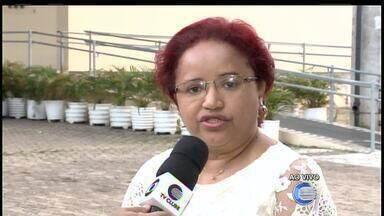 Uespi convoca candidatos da lista de espera do Sisu - Uespi convoca candidatos da lista de espera do Sisu