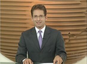 Veja o que é notícia no Bom Dia Tocantins desta terça-feira (1º) - Veja o que é notícia no Bom Dia Tocantins desta terça-feira (1º)