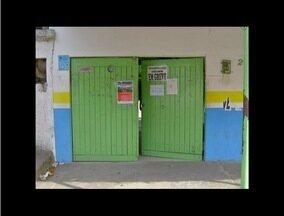 Professores de Cabo Frio decidem pelo fim da greve mas calendário escolar não foi definido - Aulas não voltaram ao normal.