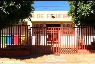 Potengi, no Ceará, vira exemplo de prejuízo causado pela proliferação do Aedes aegypti - Confira a reportagem de Monike Feitosa.