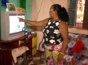 Televisões mudam do sinal analógico para o digital no Brasil - Televisões mudam do sinal analógico para o digital no Brasil