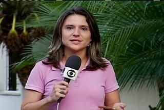 Marco regulatório de Nova Friburgo, RJ, será discutido nesta quarta-feira - Marco define relação entre entidades beneficentes e administração pública.