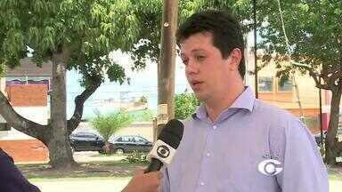 Descentralização dos postos de atendimento do cadúnico será realizada em Arapiraca - Gestor do Bolsa Família no Agreste, Fagner Ferreira Lima, fala sobre quantos postos vão funcionar.