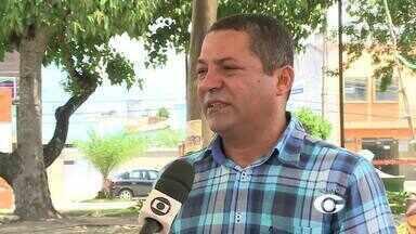 Recadastramento de taxis,vans mototaxis e ônibus é prorrogado em Arapiraca - Recadastramento pode ser feito até o dia 31 de março, na sede da SMTT, no Agreste.