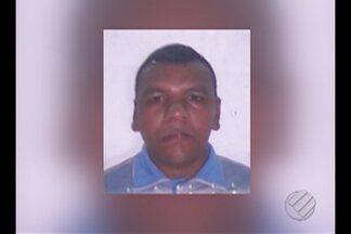 Homem morre afogado em rua alagada pela chuva, em Paragominas - Vítima tentava atravessar uma rua alagada e foi arrastado pela correnteza.