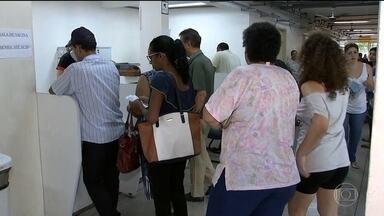 Vírus H1N1 surge antes da hora e chega mais violento este ano no Brasil - Até agora, 46 pessoas já morreram de complicações da doença. O número de casos mais do que dobrou e já atinge seis estados.