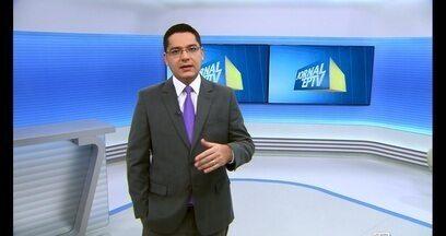 Chamada Jornal da EPTV 1ª Edição - 29/03/2016 - Chamada Jornal da EPTV 1ª Edição - 29/03/2016