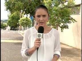 Em Dracena, três suspeitas de H1N1 são confirmadas - Três mulheres ficaram internadas na cidade.