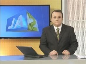 Confira os destaques do JA2 desta terça-feira (29) - Confira os destaques do JA2 desta terça-feira (29)