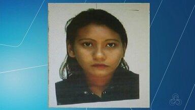 Polícia procura suspeita de estelionato em Manaus - Mulher teria enganado cerca de 20 pessoas.