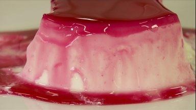 Aprenda uma receita de coalhada caseira - A receita é do especialista em laticínios do Instituto Cândido Tostes, de Juiz de Fora, Minas Gerais, Junio de Paula.
