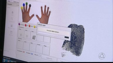 Provas do Enem agora serão mais seguras contra tentativas de fraudes - As inscrições para as provas do Enem começam no dia nove de maio.