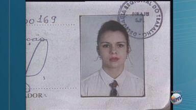 Justiça marca julgamento de empresário acusado de matar garota de programa - Pablo Russel Rocha será julgado no dia 29 de junho. Ele é acusado de ter arrastado até a morte uma garota de programa, 18 anos atrás, em Ribeirão.