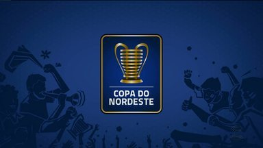 Campinense perdeu para o Sport do Recife pela Copa do Nordeste - A Raposa levou um gol nos acréscimos do segundo tempo.