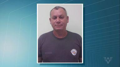 PM morre depois de ser baleado em Praia Grande, SP - Crime aconteceu na manhã desta terça-feira (20) na casa do PM.