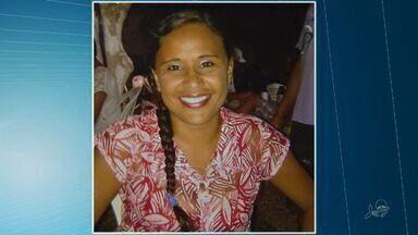 Polícia prende suspeito de envolvimento em desaparecimento de mãe em Fortaleza - Mãe de quatro filho está sumida há mais de uma semana.
