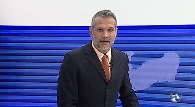 Campeonato TV Asa Branca de Vôlei realiza quatro jogos na quinta (21) - Partidas acontecem em Caruaru, no Agreste.