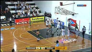Após vencer Corinthians, Sampaio desembarca em São Luís - Após vencer Corinthians, Sampaio desembarca em São Luís