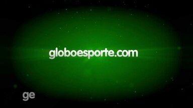Torcedor admite ignorar fila e pagar PM por ingresso de Vasco x Fla; ouça áudio - Fato ocorreu durante a vendas de ingressos para o jogo que ocorre domingo, na Arena da Amazônia.