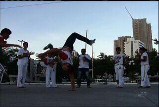 Movimenta-se ocorre neste sábado em Juazeiro do Norte - Evento acontece na Praça da Rotatória a partir das 16 horas.