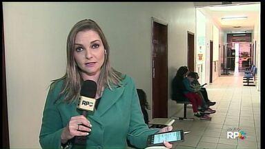Unidades de saúde abrem no sábado para vacinação contra a gripe - Em Ponta Grossa, 18 postos ficam abertos até as 17 horas.