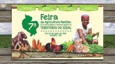 Confira festas e eventos agropecuários desta semana - No Paraná, tem Festa da Polenta, em Santa Tereza do Oeste; e do Milho, em Mauá da Serra. Semana de Zootecnia, em Maceió. No Piauí, Exposição de Soja, em Uruçuí.
