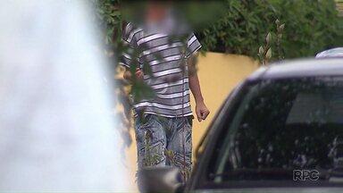 Presença de flanelinhas incomoda motoristas e pode virar caso de polícia - Muitos tem receio de entrar no carro sem entregar dinheiro