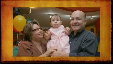 Família Toledo Pacheco