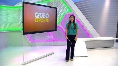 Globo Esporte-MG desta sexta-feira, 20/05/2016 - Primeiro bloco - Globo Esporte-MG desta sexta-feira, 20/05/2016 - Primeiro bloco
