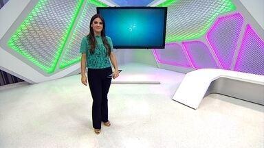 Globo Esporte-MG desta sexta-feira, 20/05/2016 - Segundo bloco - Globo Esporte-MG desta sexta-feira, 20/05/2016 - Segundo bloco