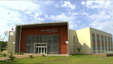 MP cria novos grupos de proteção ao patrimônio público e combate à improbidade - São os Gepatrias, que devem reforçar o combate à corrupção no Paraná.