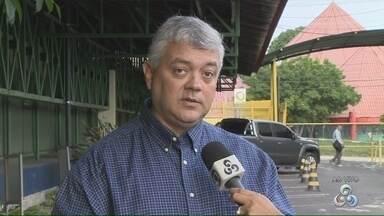 Campanha de vacinação atinge mais de 377 mil pessoas no AM - Segundo secretário de saúde, Homero de Miranda Leão, meta de vacinação foi atingida.