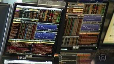 Medidas apresentadas por Henrique Meirelles têm boa recepção no mercado - Mas especialistas afirmam que muitos pontos ainda precisam ser mais detalhados.