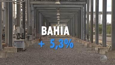 Especial: conheça setores da indústria baiana que conseguem driblar os tempos de crise - Veja na nova série do JM: Bahia Industrial.