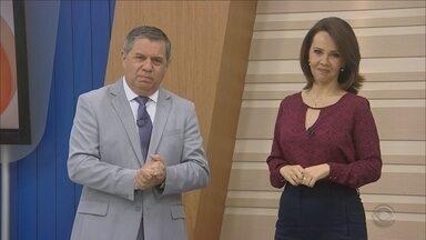 Mutirão de renegociação de dívidas ocorre em Florianópolis na próxima semana - Mutirão de renegociação de dívidas ocorre em Florianópolis na próxima semana