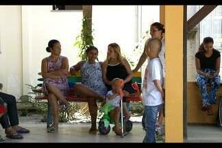 Ong 'Colorindo a vida' presta assistência crianças e adolescentes com câncer em Belém - Voluntários falam sobre como garantir auxílio gratuito a doentes.