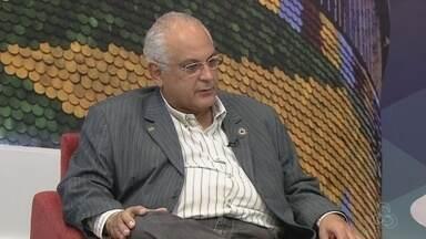 Falta de médicos no interior preocupa autoridades no AM - Evento será realizado em Manaus para discutir solução.