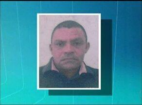 Principal suspeito da morte do agente de trânsito em Araguaína foi preso - Principal suspeito da morte do agente de trânsito em Araguaína foi preso
