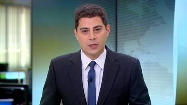 Janot pede que STF prossiga com investigações sobre Aécio Neves - Ministro Gilmar Mendes suspendeu coleta de provas e enviou o caso à Procuradoria Geral da República. Investigação do tucano se refere a suspeita de corrupção na estatal Furnas.