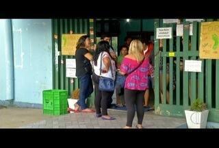 Justiça determina retorno das aulas nas escolas estaduais do Rio de Janeiro - Prazo começa a contar assim que as unidades sejam notificadas.